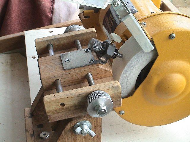 Permalink to woodworking forum uk
