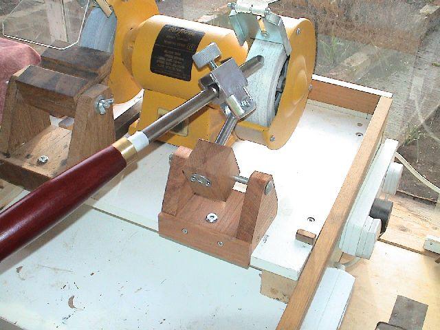 UKworkshop.co.uk sharpening jig on ebay. any good? : Wood ...